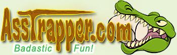AssTrapper.com
