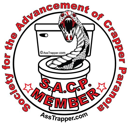 Join SACP